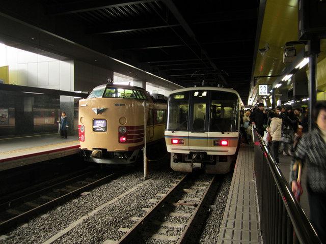 京都駅 (10)s