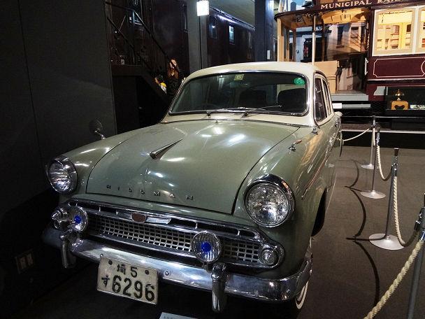 5 自動車 (1)