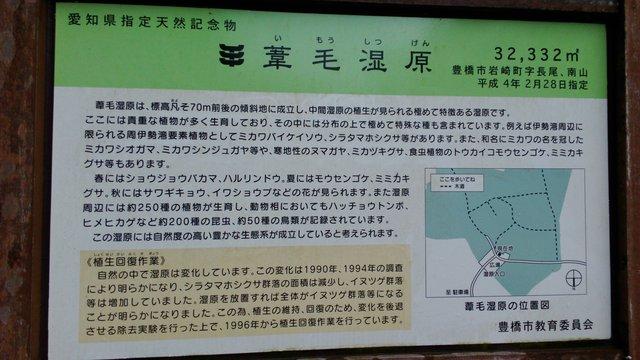 豊橋1 (3)