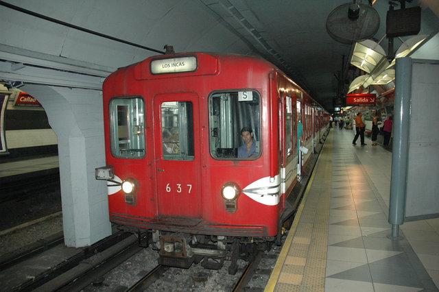 アルゼンチン2005 (8)s