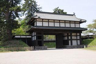 2009年 函館・青森・弘前 1057