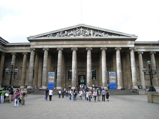 2009年 ロンドン旅行 281