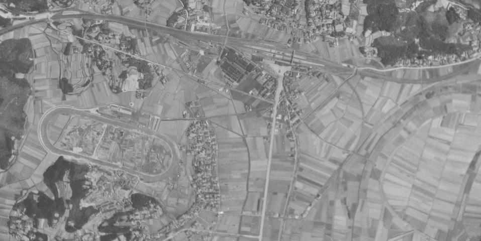 宇部1 1945