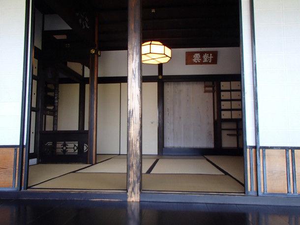 2お茶の博物館 (26)