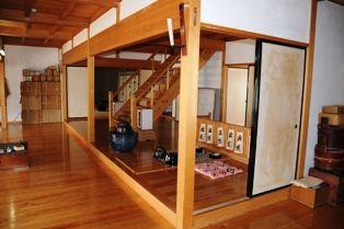 2009年 函館・青森・弘前 301