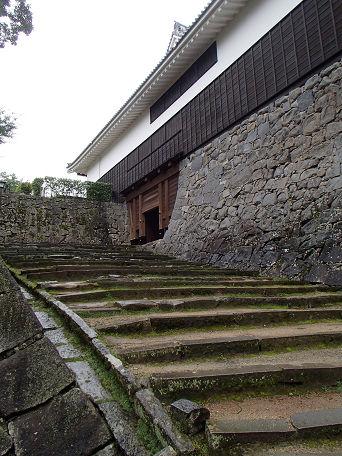 熊本城 (79)