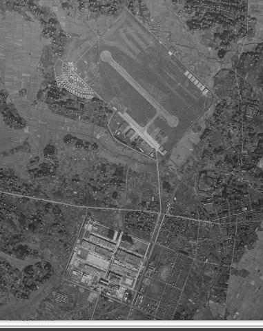 大泉1 1948s
