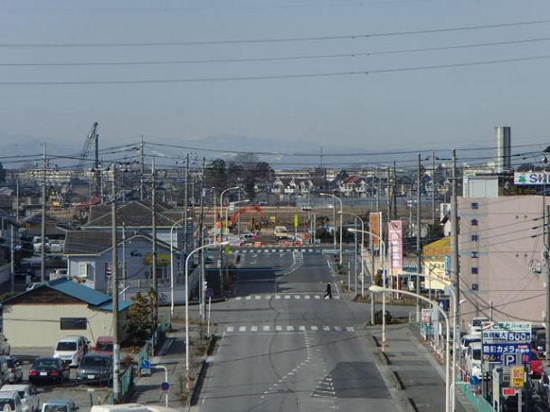 4 (5)鷲宮駅