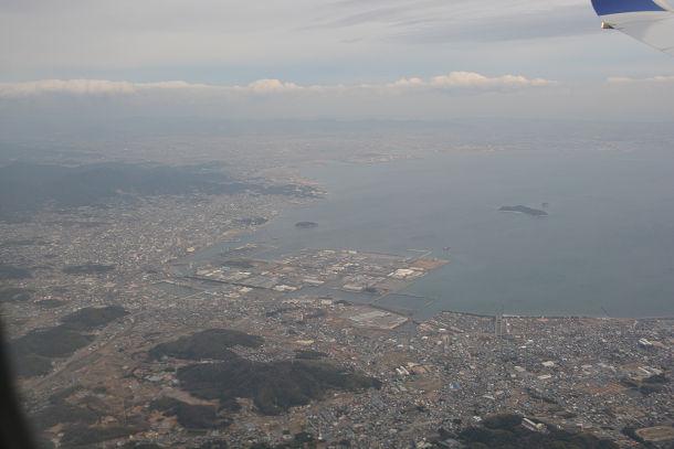 10東名・蒲郡 (3)