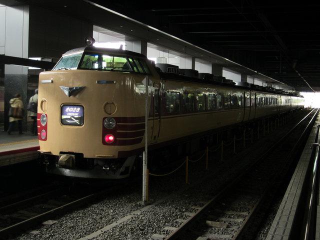 京都駅 (9)s