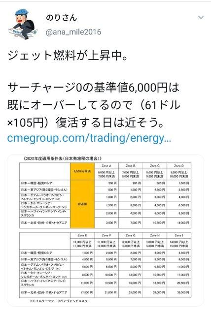 Screenshot_2021-02-03-18-00-57-65