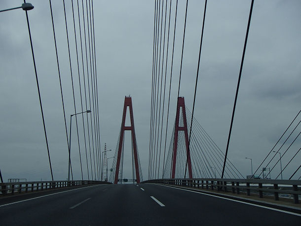 1 (5)湾岸道路