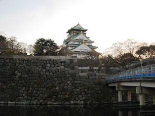 2010年冬 京都・大阪 220