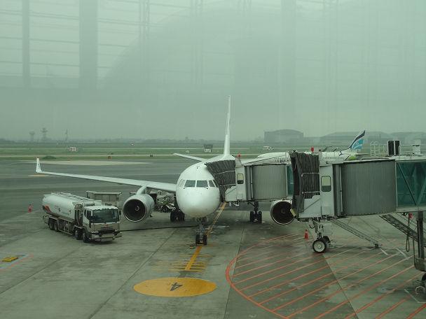 28 釜山空港 (4)