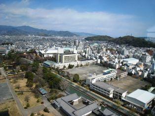 2011年 掛川・静岡・沼津 090