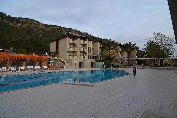 41ホテル (2)