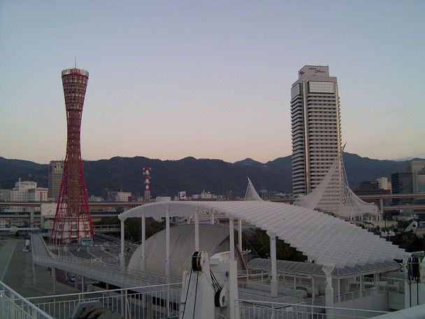 2003年2月神戸姫路1 (4)s