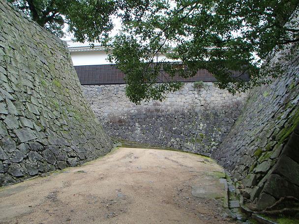 熊本城 (81)