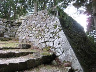 2010年 長篠・岩村・恵那峡・馬篭宿 085