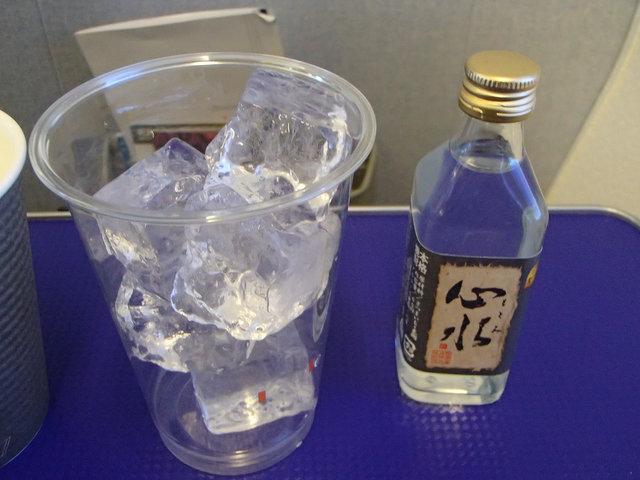 11FSZ→CTS飯 (2)s