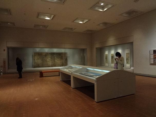 18国立博物館 (7)