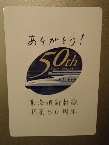 s20 (1)