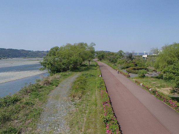 1蓬莱橋 (8)