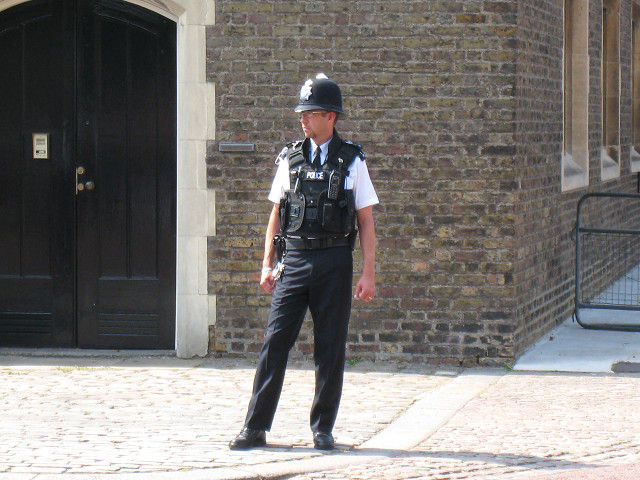 2009年 ロンドン旅行 267s