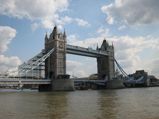 2009年 ロンドン旅行 152s