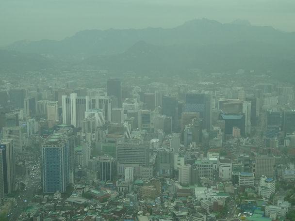 5南山タワー (12)