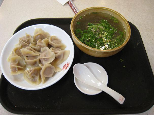 12 北京駅 (9)