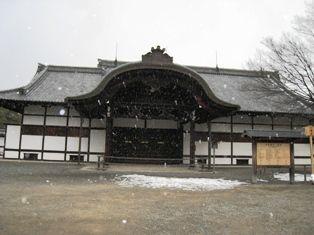 2011年1月 京都 164