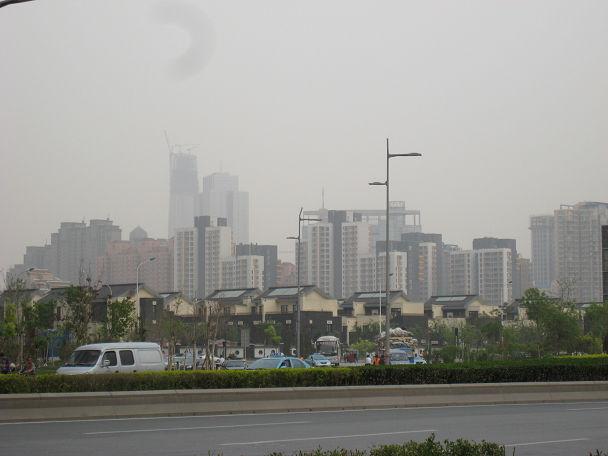 32 天津郊外 (7)