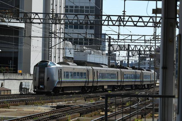 20札幌 (6)