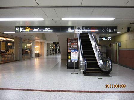 2011年 東京 013
