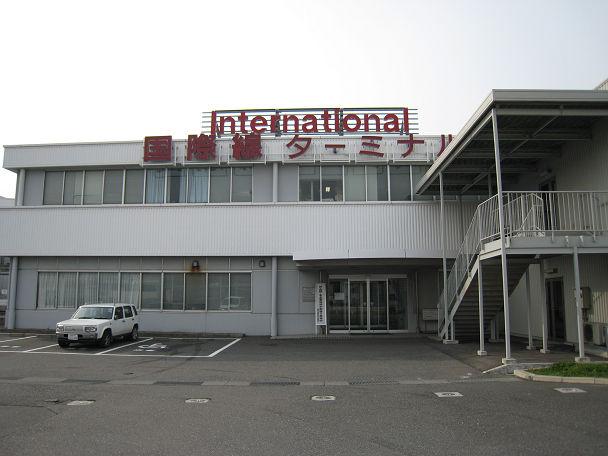 1 羽田 (1)