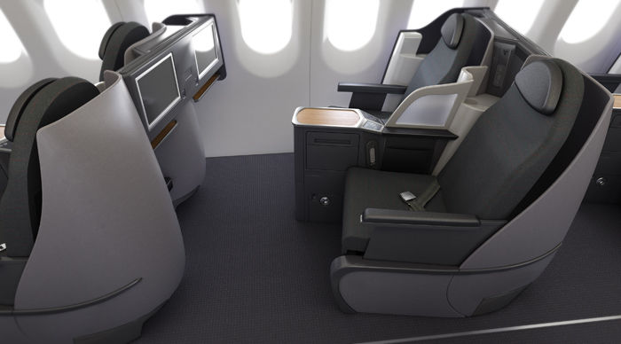 A321_transcon_business_class_side_lg