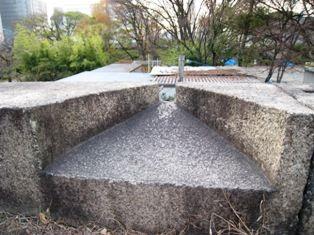 2010年冬 京都・大阪 178