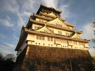 2010年冬 京都・大阪 194