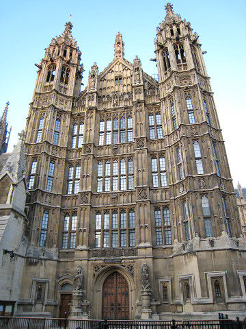 2009年 ロンドン旅行 029s