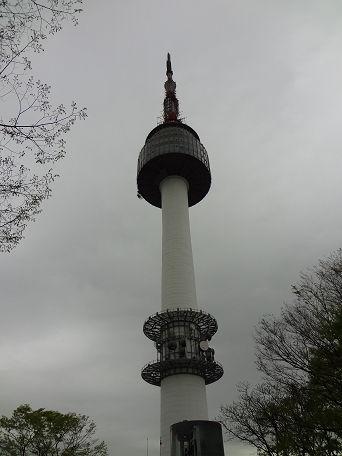 5南山タワー (7)