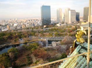 2010年冬 京都・大阪 212