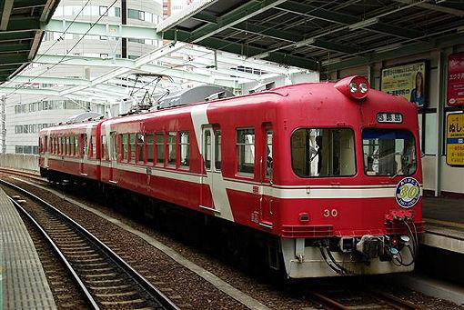 2008_05_30_igarashi_kouichi