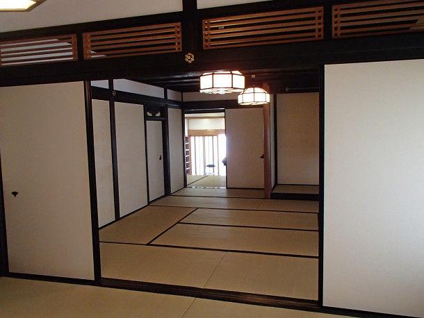 2お茶の博物館 (29)