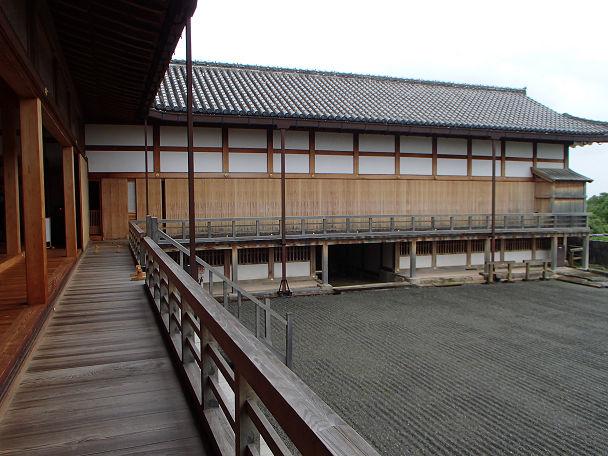 熊本城 (56)