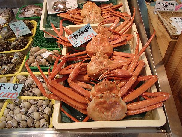 3 海産物 (3)