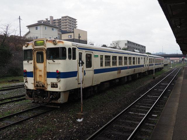 3 DC140 (3)