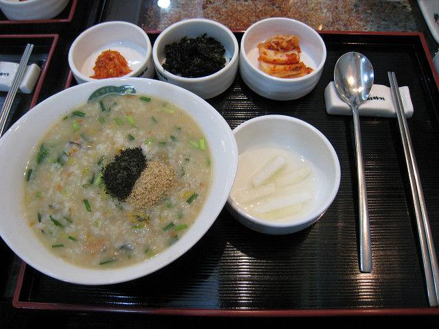 2009 秋 韓国 131s