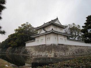2011年1月 京都 195