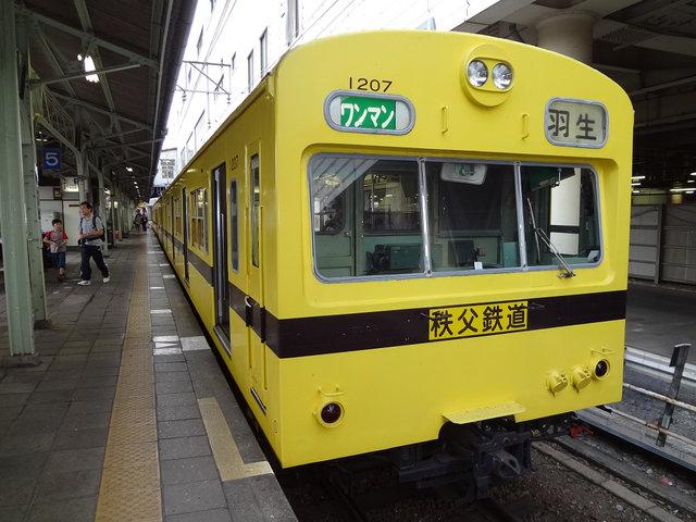 3熊谷駅 (1)